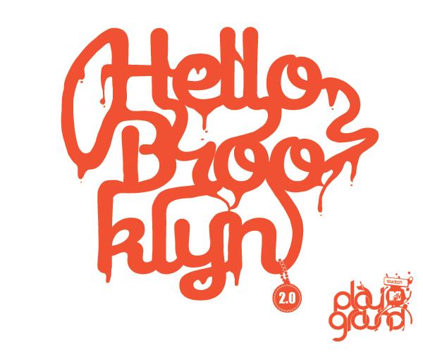 http://www.graphicdirt.com/tag/brooklyn/