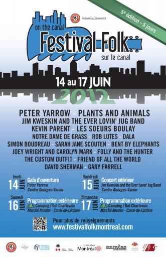 folk-fest-2012