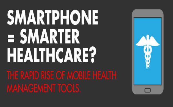 Smart phone health.jpg