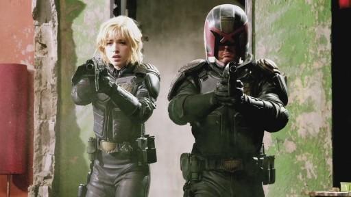 Olivia-Thirlby-stars-as-Cassandra-Anderson-and-Karl-Urban-stars-as-Judge-Dredd-in-Dredd-2012