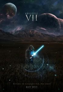 star-wars-episode-7-movie-poster