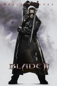 blade_ii_2002_1