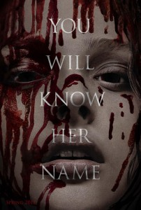 new-teaser-poster-for-carrie-remake-117744-00-470-75