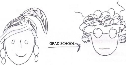 Grad_school