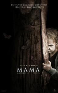 mama-poster1-378x600
