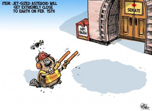 Canadian-Senate-Cartoon (1)