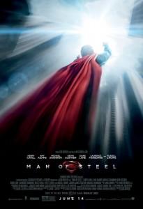 man-of-steel-poster-2