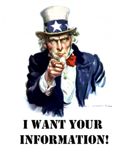 uncle-sam-622x777
