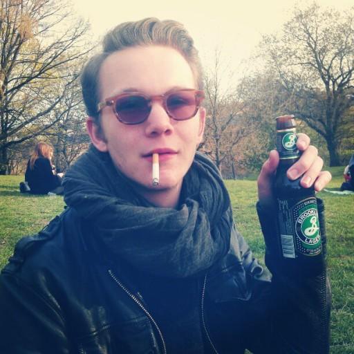 Hipster_med_öl