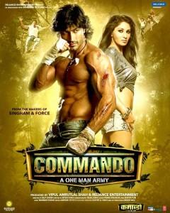 commando-1b