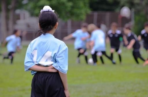 turban soccer
