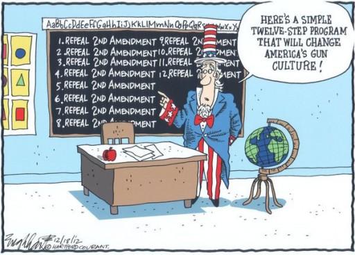 repeal-second-amendment-cartoon