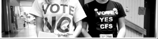 cropped-CFS-VOTE-NO-VOTE-YES
