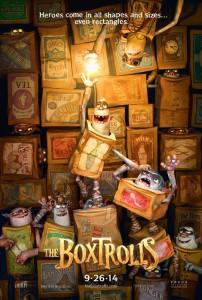 the-boxtrolls-poster