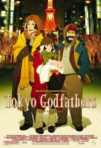Tokyo_Godfathers_(Movie_Poster)