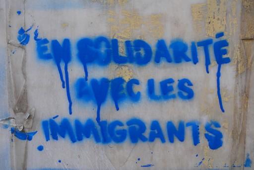 solidarite-avec-les-immigrants