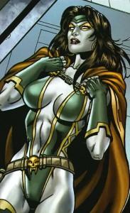 Gamora_(Earth-616)_005