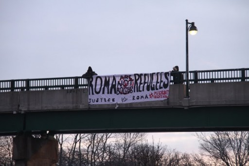 roma rights canada