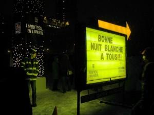 Bonne_Nuit_blanche_a_tous_-_Montreal_en_lumiere