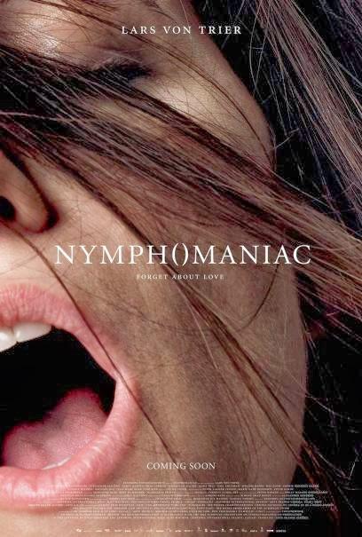 NymphomaniacMoviePoster
