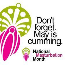 NationalMasturbationMonth2