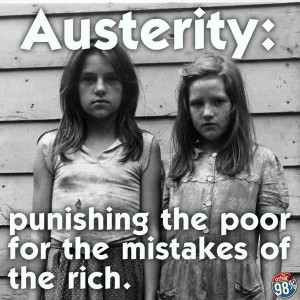 austerity-children