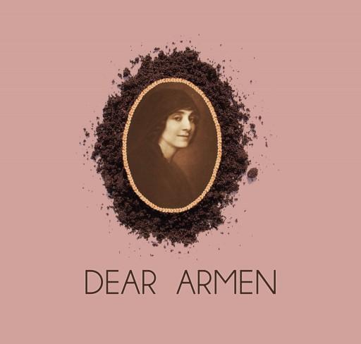 dear armen logo
