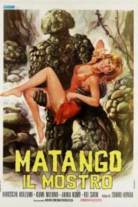 matango-poster-italy