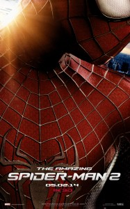 the_amazing_spider_man_2_teaser_poster_by_enoch16-d5w91tg