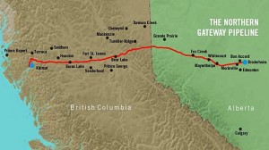 northern-gateway-pipeline-map