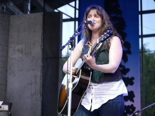 Amelia Curran (1)