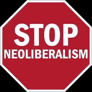 stop-neoliberalism1