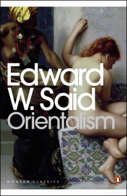 Orientalism-Cover