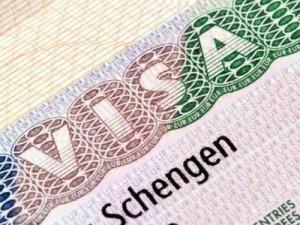 golden-visa-eu