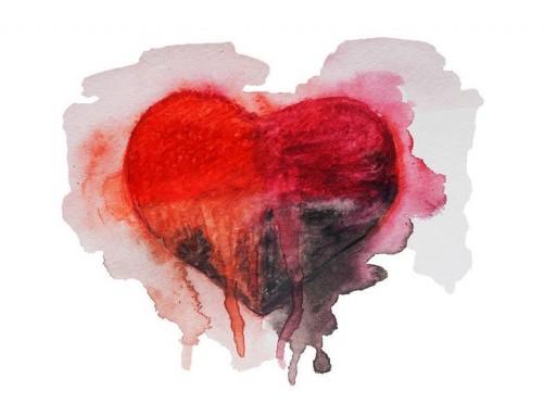HEART JULES
