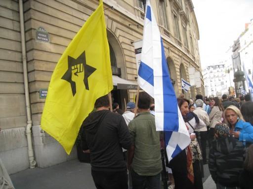 Pro-JDL-rally-2011-
