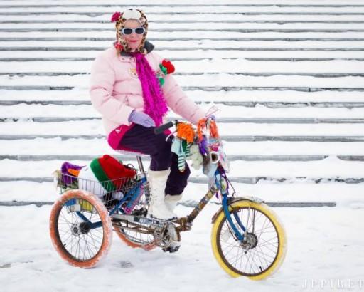 Cat cycling (1)
