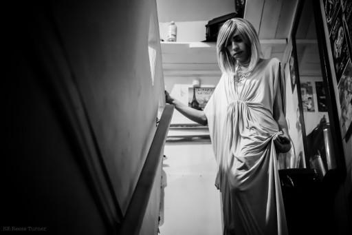 Tranna Wintour - Trantasy - Fringe 2015-59