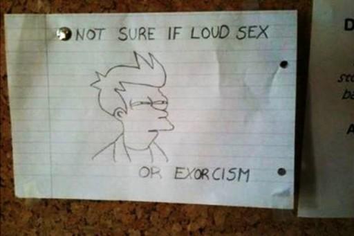 sex meme