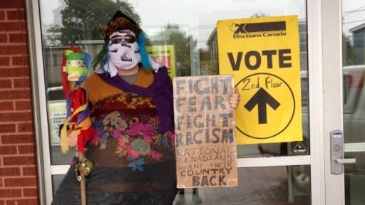 mummer-voting