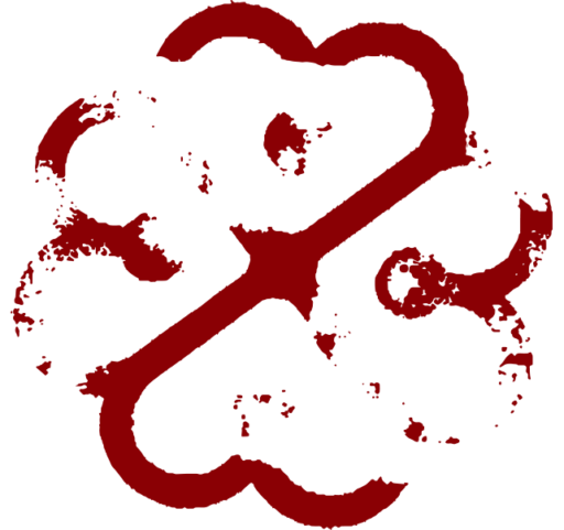 copy-of-zisle-logo-red-1
