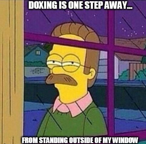 doxing-flanders