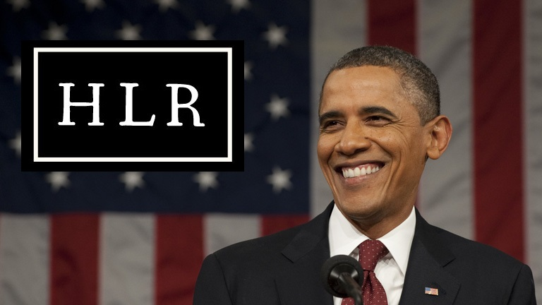 essay on biography of barak obama The american presidency project contains the most comprehensive collection of resources pertaining to the study of the president of the united states compiled by john woolley and gerhard peters.